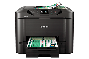canon mf8200c driver free download